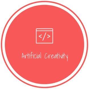 artificial-creativity