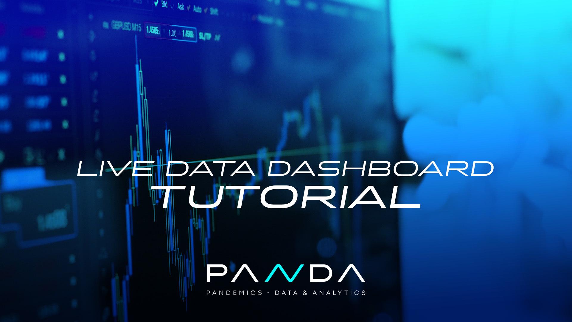 live-data-dashboard-tutorial